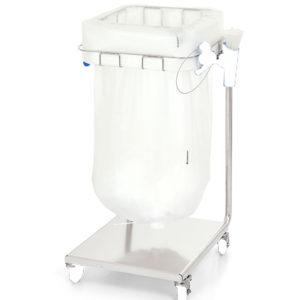 Longopac Stand Midi Dynamic
